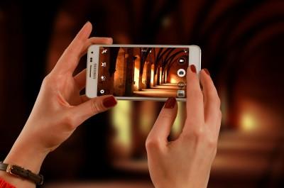 Viewport e dispositivi mobili